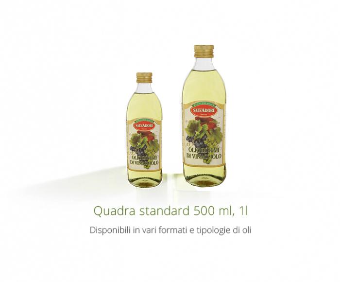 Vinacciolo-1