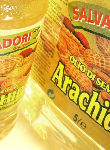 arachidi-2