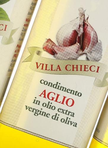 olio-aglio-2