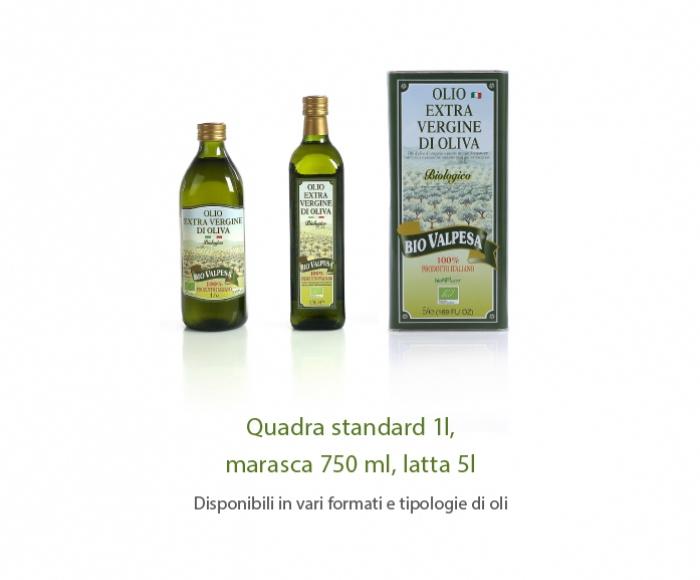 olio-bio-1