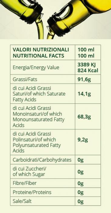 olio-extra-nonfilt-4
