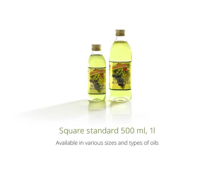 olio-vinacciolo-evidenzaING