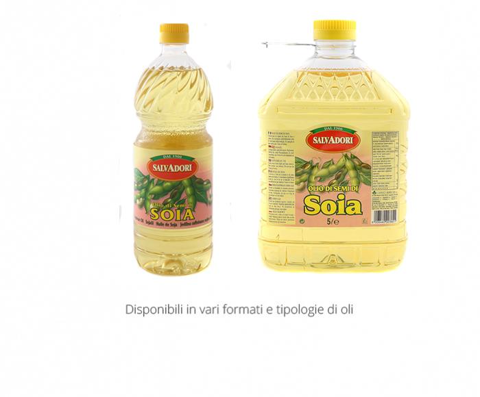 soia-1