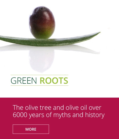 green-roots