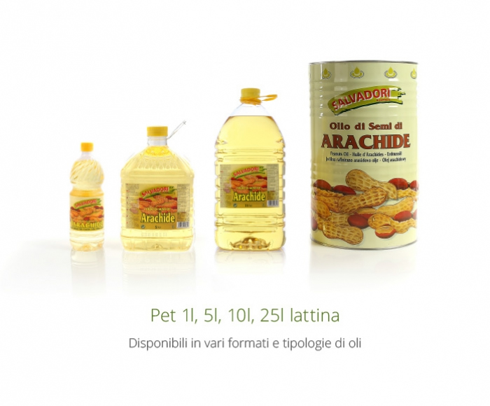arachidi-1