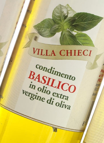 basilico-2