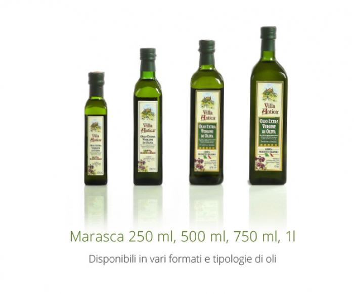 extravergine-italiano-1