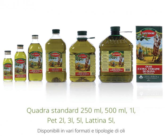 extravergine-oliva-1