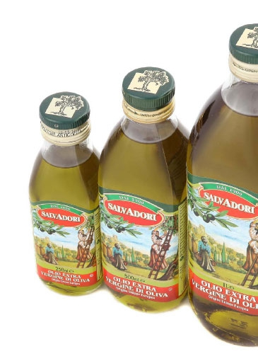 extravergine-oliva-2