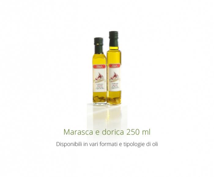 olio-aglio-1
