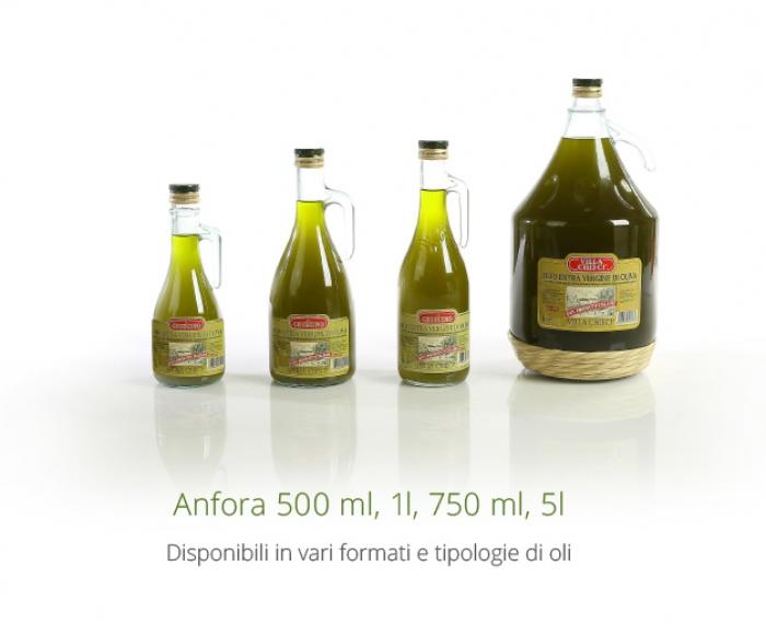 olio-extra-nonfilt-1
