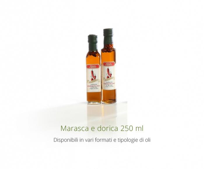 olio-peperoncino-1