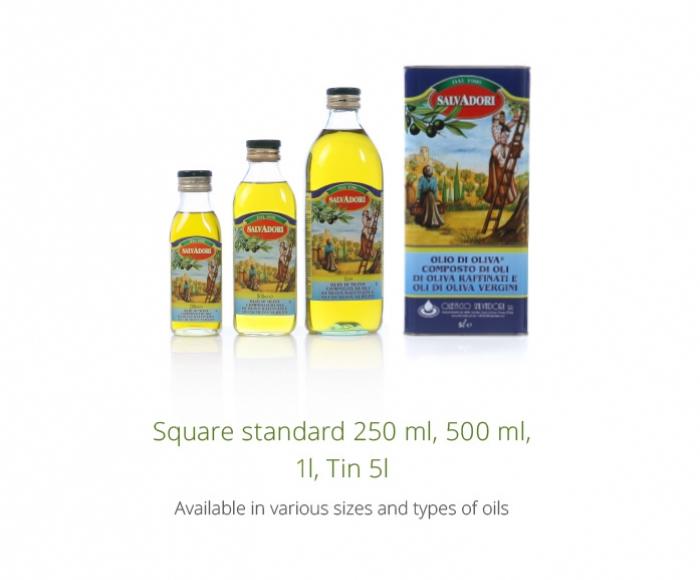 olive--oil