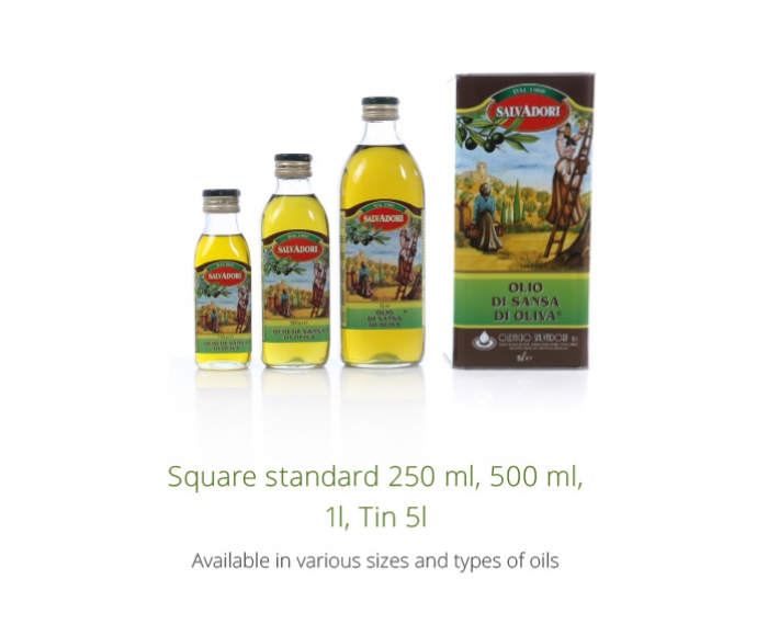 olive-pomace