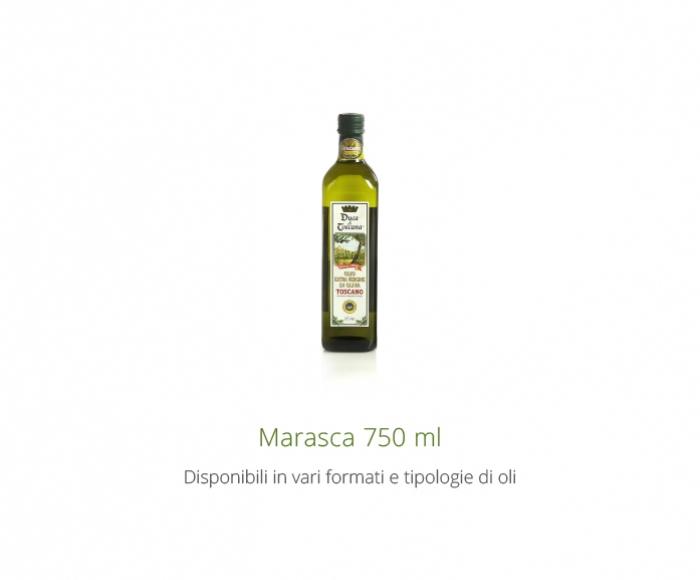 toscana-igp-1