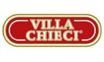 villa-chieci