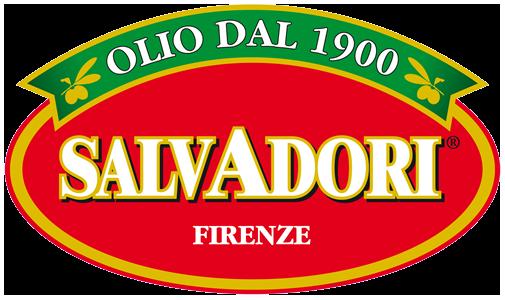Oleificio Salvadori